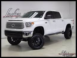 Lifted Trucks For Sale In Sc | Top Car Release 2019 2020