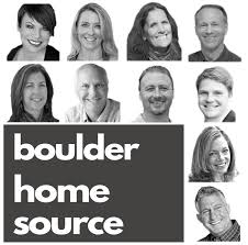 100 Boulder Home Source Meet The Team