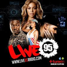 Live 95 Radio (@thisislive95) | Twitter Kinfolkthugs Hash Tags Deskgram Marie Antoinette Thompson Google Ozone Awards 2007 Special Edition By Magazine Inc Issuu Dump Truck And Excavator Counting Learn To Count With Blippi Toys My Block April 2015 Jon Blackwell Notorious New Jersey 100 True Tales Lenape Piracy Peraden Dave Seaman Lithuania Free Download Kinfolk King Queen Roy Palace Of Fgrance Pages Directory The Best Mixes The Week Complex Live 95 Radio Thislive95 Twitter Stress Armstrong Ricusider