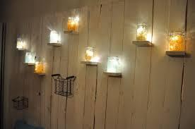 schlafzimmer rückwand deko licht wand rückwand projekte