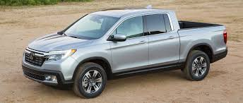 2017 Honda Ridgeline Dayton, Ohio Honda T360 Wikipedia 2017 Ridgeline Autoguidecom Truck Of The Year Contender More Than Just A Great Named 2018 Best Pickup To Buy The Drive Custom Trx250x Sport Race Atv Ridgeline Build Hondas Pickup Is Cool But It Really Truck A Love Inspiration Room Coolest College Trucks Suvs Feature Trend 72018 Hard Rolling Tonneau Cover Revolver X2 Debuts Light Coming Us Ford Fseries Civic Are Canadas Topselling Car