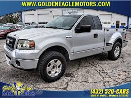Used Cars Midland Texas | Golden Eagle Motors Texas Auto Guide Used 2008 Hummer H3 4wd 4dr Suv 5gten13e888176918 New Trucks At All American Chevrolet Of Midland 2018 Gmc Canyon From Your Tx Dealership Buick Cars Vintage Motors Bhph Lubbock Preowned Autos Previously Quality Lifted For Sale Net Direct Sales Ford Car Dealer In Odessa Sewell Near 2014 Silverado 1500 Houston Carmax West Next Top Truck Coent Creator The Drive Forklift Service Pm Medley Equipment Ok Nm