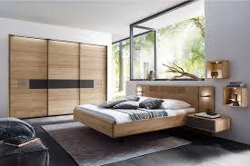 wsm 1600 wöstmann schlafzimmer set wildeiche