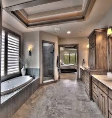 Modern Master Bathroom Images by Best 25 Modern Master Bathroom Ideas On Pinterest Shower Bath
