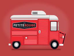 Petite Rouge | Mobile Espresso & Tea Bar