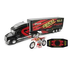 GEICO Honda Kevin Windham Gift Set – New-Ray Toys (CA) Inc. | NewRay ... Honda Toys Models Tuning Magazine Pickup Truck Wikipedia Mercedes Ml63 Kids Electric Ride On Car Power Test Drive R Us Image Ridgeline 2014 5 Packjpg Matchbox Cars Wiki From The Past 31 Guiloy Honda 750 Four Police Ref 277 2019 Hawaii Dealers The Modern Truck Transforming Rc Optimus Prime Remote Control Toy Robot Truck Review Baja Race Hints At 2017 Styling 14 X Hot Wheels Series Lot 90 Civic Ef Si S2000 1985 Crx Peugeot 206hondamitsubishisuzukicar Wallpapersbikestrucks Hondas And Trucks Inc Best Kusaboshicom