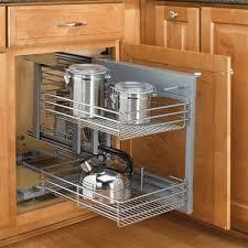 Blind Corner Kitchen Cabinet Ideas by Blind Corner Kitchen Cabinet Home Design