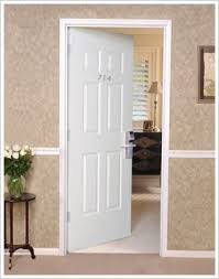 Collection Doors Frame Woonv Handle idea