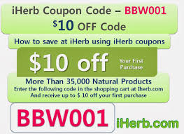 IHerb Coupon BBW001: Iherb Coupon Code : BBW001 – 2014 ... Iherbcom The Complete Guide Discount Coupons Savey Iherb Coupon Code Asz9250 Save 10 Loyalty Reward 2019 Promo Code Iherb Azprocodescom Gocspro Promo Printable Coupons For Tires Plus Coupon Kaplan Test September 2018 Your Discounted Goods Low Saving With Mzb782 Shopback Button Now Automatically Applies Codes Rewards How To Use And Getting A Totally Free Iherb By