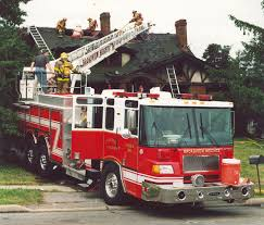Pierce Ladder Truck | Pierce | Pinterest | Fire Trucks, Trucks And ... Campus Safety Enhanced With New Fire Ladder Truck Uconn Today Cape Fd Looking To Purchase New Fire Truck Ahead Of Tariff Price Hikes Breakdowns Force Search For Apparatus Refurbishment Update Your 13 Assigned West Seattle Anchorage Alaska Hook And No 1 Fireboard Pinte Ferra Filealamogordo Ladder Enginejpg Wikimedia Commons Maxx Action Realistic Trucks Rescue Mfd Receives Merrill Foto News Bridge Collapses As Wva Crosses Toy Lights Siren Hose Electric Brigade