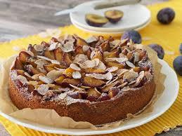mandel zwetschgenkuchen dinkelliebe backblog foodblog