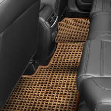 Buy Designer Mat® FO-538-CO-0769-1PRST-NB-NL - Coco Auto Mat™ 2nd ... Amazoncom Maxliner A0245bc0082 Xfloormat Floor Mats 3 Row Benefits Of A Weathertech Floorliner Cargo Liner For Sale Car Online Brands Prices Zone Tech All Weather Carpet Vehicle 4piece Liners Sears New 2019 Ford F150 King Ranch Crew Cab Pickup In El Paso 19003 2017 Motor Trend Truck The Year Finalist Armor Black Full Coverage Rubber Mat78990 The 092014 Husky Whbeater Front Rear Teams Up With Dallas Cowboys On Limedition Install Weathertech Floor Mats 2014 Ford F150 Wt446111 Etrailer