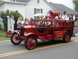 100 Craigslist Nashville Cars And Trucks For Sale By Owner Antique Truck Elegant 1924 Model T D Boyer Obenchain Fire