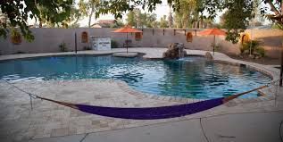 Backyard Renovations & Landscaping In San Tan Valley, Phoenix, AZ Amazing Small Backyard Landscaping Ideas Arizona Images Design Arizona Backyard Ideas Dawnwatsonme How To Make Your More Fun Diy Yard Revamp Remodel Living Landscape Splash Pad Contemporary Living Room Fniture For Small Custom Fire Pit Tables Az Front Yard Phoeni The Rolitz For Privacy Backyardideanet I Am So Doing This In My Block Wall Murals