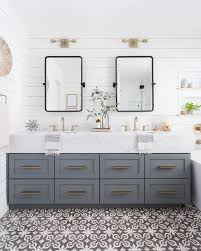 10 Bathroom Remodel Tips And Advice 10 Modern Bathrooms That Define What This Look Is All About