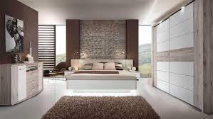 schlafzimmer 3 rondino komplettset in sandeiche weiß