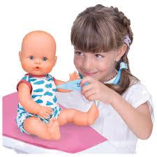 Bebé Nenuco Para Bañera Js51084 Nes Mayoreo 8000 En Mercado Libre