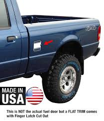 98-2011 Ford Ranger Gas Cap Chrome Stainless Steel Fuel Cover Ford Ranger Americas Wikipedia Dfw Camper Corral Used Ford Truck Cap Blog Car Update Eu Celer Covers Bed Cover 45 Rail Anitaivettefrer Fiberglass Caps World For Sale Leer Flareside Stepside Topper Shell And Automotive Accsories News Release Date All Auto Cars Are Dcu Field Test Journal 2018 Review Pro Pickup 4x4