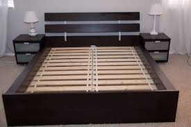 s Ikea Platform Bed Queen
