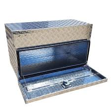 Aluminium Toolbox Truck Under Body Tray Undertray Underbody Storage ... Truck Tool Chest Shopping Field Guide To Life Mw Toolbox Center Looking For A Toolbox My Bed Under The Rail Dodgetalk Dodge 19992018 F12f350 Truxedo Tonneaumate Box 1117416 Toolboxes Caravan Storage Boxes Animal Cages Jac Metal Fabrication Duravault Voyager I Body Mount Alloy Waimea Amazoncom Buyers Products Black Steel Underbody W 247x18 Alinum Under Trailer Custom Tool Boxes For Trucks Pickup Trucks Semi Boxes Cab Flatbed Flat Bed