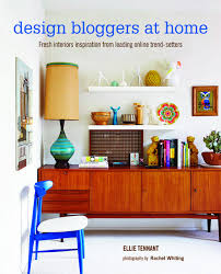 Design Bloggers At Home Guest Blogger Amy From Modern Chemistry At Home 844 Best Living Room Images On Pinterest Diy Comment And Curtains Interior Designer Nicole Gibbons Of So Haute The Design Bloggers A Book By Ellie Tennant Rachel 14 Blogs Every Creative Should Bookmark Style The S 12 Tiny Desks For Offices Hgtvs Decorating Five Jooanitn Minimalist