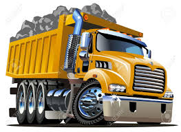 Cartoon Dump Truck Royalty Free Cliparts, Vectors, And Stock ... 2018 Mack Dump Truck With Bibbeau Bed Transportation Nation Network Hauling Diamonds Management Group Inc Good Drivers Youtube Video Truck Catches On Fire In Abbotsford News Fancing Loans Cag Capital 2005 Sterling Triaxle Maine Financial Kenworth T880 Dump Stock Editorial Photo Philipus 172667188 2019 Intertional Hx620 Triaxle Brantfordctham 1965 Am General M817 For Sale 11000 Miles Lamar Co 1990 Rd690s Item F8227 Sold June 26 Con What You Need To Know About Insurance Forunner Articulated Adt Traing Simulator 5dt