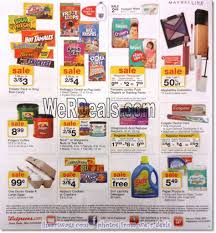 Walgreens Banner Coupon - Last Minute Deals From Edmonton To ... Nateryinfo Nixon Coupons Online Page 167 Boscovs Coupon Code October 2018 Audi Personal Pcp Deals Discount Wizard World Recent Sale Shindigz Coupon Code Shindigzcoupons On Pinterest Cool Stickers Banners Bonn Dialogues Shindigz Promo Codes October 2019 Banner Usa Promo Sports Clips Carmel Indiana Ppt Party Decorations Werpoint Presentation Staples Sharpie Zumanity Costume Discounters Promotional Myrtle Beach Firestone 25 Off Printable Haunted Trails First Watch Cinnati Dayton Rd Asos Sale