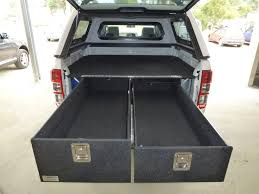 4WD Drawers - Drifta Camping & 4WD Diy Truck Bed Storage Drawers Bedroom Ideas And Ipirations Homemade Youtube Decked Australia Ute Tub Secure Waterproof Tool Boxes Organisers Box 3 Drawer Vehicle 46 Kincrome Pty Bar Archives Ds Custom Toolboxes Store N Pull System Slides Hdp Models How To Install A Howtos Drawer Dog Perch Amecanbrittguys Blog Deckeddrawerrearloaded150 Roulette Wheel Drking Game Rules Casino Bonus No Wagering Plans Best Design Make More Ranger T6 Dc Kit By Front Runner
