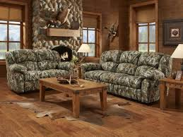Thomasville Leather Sofa And Loveseat by Living Room Cappuccino Leather Power Reclining Sofa Loveseat And