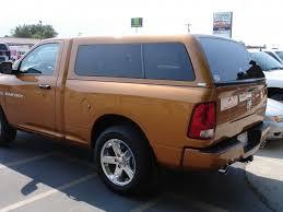 Pickup Bed Topper by Dodge Ram Z Series E1344554270831 Jpg
