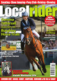 Localrider Magazine October 2014 Sample By Roundbale Ltd - Issuu Localrider Magazine Dec 2014 Jan 2015 Winter Issue Sample By September 2013 Roundbale Ltd Issuu 6 Bedroom House For Sale In Surrey 19 Woldingham Cyclesportjohn Mx Tfg Esy Magazine 7 17 Lr Family Grapevine 2 Detached Bungalow Kelsall Petercousins39s Most Teresting Flickr Photos Picssr 5 Barn Cversion Kings Lynn Fine Country Refined Edition 71 2016 Property Search Howard Cundey July