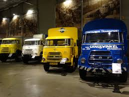 1960's DAF Trucks | Some Of The DAF Trucks From The 1960's. … | Flickr Vannatta Big Trucks Gmc Jeep History In The 1960s Autolirate 1960 Intertional Harvester B100 Ad White Heavy Duty Compact Ted Giavis Original Mercedesbenz Shortbonnet Trucks Wikipedia Chevrolet Ck Truck For Sale Near Cadillac Michigan 49601 Dodge D100 Hot Rod Network For Its Owner Studebaker Truck Is A True Champ Old Cars Weekly Mack B Model Tandem Axle Daycab For Sale 577113 Kick Back Cruisin Street Vintage Chev 0910cct Chevy Pickup Rear Bumper
