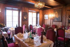 zum eulenspiegel salzburg ü preise restaurant
