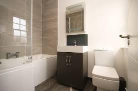 ᐅᐅ spiegelschrank bad bank und schrank de