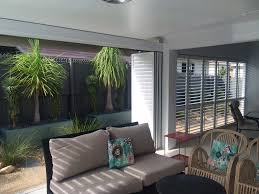 Plantation & Roller Shutters In Townsville | Call 4779 9962 Venetian Blinds Custom Townsville The Coloured House Panel Glides And Fabric Sectional Inside Blinds Roman Shades Shutters Awnings In Newcastle Region Nsw 2300 Alltone Tropicool Colorbond Outside Photos Of Shade Fx Window Sunshine Coast Awning Security Screens Duo Magazine June 2015 By Issuu