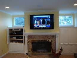 TV Installation Specials TV Mount Installation