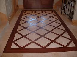 Minecraft House Floor Designs by 3d Floor Murals Image Of Hardwood Designs Borders Design Your Own