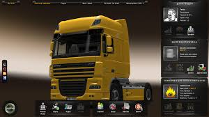 100 Euro Truck Simulator Cheats 2 V13323s 65 DLC Card From User