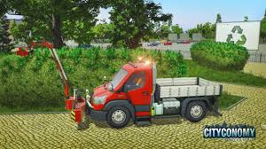 100 Free Tow Truck Games CITYCONOMY Service For Your City Full Download CODEX PC