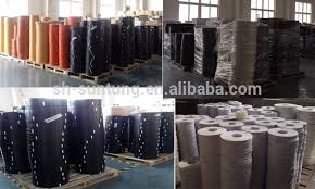Decorative Metal Banding Material by Plastic Pvc T Molding Decorative Edge Banding Trim For Table Buy