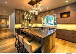 conforama lustre cuisine lustre cuisine conforama conforama luminaire cuisine table