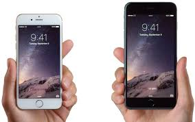 iPhone 7 Release Date and Rumors New iPhone May Not Release In 2015