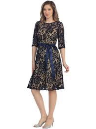 navy and gold lace dress things to know u2013 always fashion