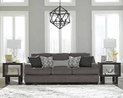 3 Piece Living Room Set Under 1000 by Living Room 3 Piece Living Room Furniture Sets Ashley Furniture