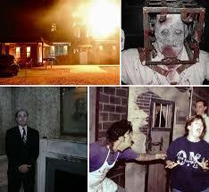 13 Floors Haunted House Atlanta by Halloween Horror America U0027s 13 Scariest Haunted Houses Urbanist