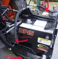 Do They Make This Type Of Snowblower? Worlds Largest Snow Blower Hd Youtube Winter Service Vehicle Wikipedia Matchbox 4 Real Working Parts Die Cast Kosh Pseries Snow Plow 8 Things To Consider When Choosing A Snplow For Your Utv New York State Dot Okosh H Series Weathers On Its Way Civil Engineers Ready Baltimore Uses Giant Blowers Loan From Boston Clear Design Gallery Category Industrial Manufacturing Image V8 Engine Snblower Hacked Gadgets Diy Tech Blog Hseries Road Blower Airport Products Schulte Snow Loading Trucks Streets In Humboldt Lr44 Loader Mount Wsau Equipment Company Inc