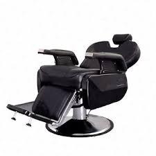 Ebay Salon Dryer Chairs by All Purpose Hydraulic Recline Barber Chair Salon Beauty Spa