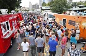 Food Truck Rodeos Strive To Go Green In Durham | News & Observer Used Toyota Camry Raleigh Nc Auction Direct Usa Dump Trucks In For Sale On Buyllsearch New And Ford Ranger In Priced 6000 Autocom Preowned Car Dealership Ideal Auto Skinzwraps From 200901 To 20130215 Pinterest Wraps Hollingsworth Sales Of Cars At Swift Motors Nextgear Service Shelby F150 Capital Mobile Charging Truck Rcues Depleted Evs Medium Duty Work Truck Info Extraordinary Nc About On Cars Design Ideas Hanna Imports Dealership 27608