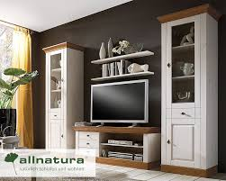 wohnzimmer romantico wohnen style at home haus deko