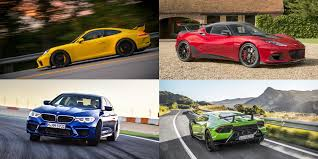 Best Cars Of 2018 (So Far) - Best New Cars To Buy And Drive In 2018 Which Inmate River Daves Place Ram 1500 Rebel Trx Special Edition Truck 1992 Gmc Sierra Ls1 Crate Engine Truckin Magazine Used Cars Santa Maria Ca Timos Auto Sales Creampie Build Archive Powerstrokearmy Automotive James Grimshaws Portfolio Spd Street Racing Likely Cause Of Wreck That Seriously Injured Infant Phredy On Twitter The Most Beaner Truck Ive Seen Httptco 2017 For Sale At Shenango Automall Vin Ideas Custom Paint Dodge Diesel Resource Forums Slash 700541mike 4x4 Mike Jenkins Jegs